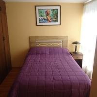 Hotellbilder: Alojamiento Panchito, Arequipa