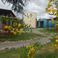 Hotellbilder: Cabañas Valles Calchaquíes, Santa María