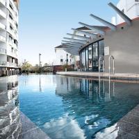 Fotos del hotel: Astra St Kilda Rd Melbourne, Melbourne