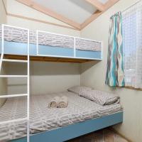 Hotellbilder: Mittagong Caravan Park, Mittagong