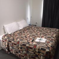 Hotel Pictures: Bathurst Goldfields Cabin, Bathurst