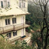 Hotelbilder: Verma's Homestay, Shimla