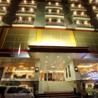 Hotelfoto's: Horison Jayapura, Jayapura