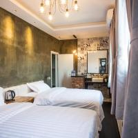 Hotel Pictures: Xiamen Yueya Guesthouse, Xiamen