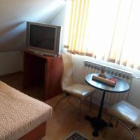 Zdjęcia hotelu: Bed & Breakfast Sedrvan, Cazin