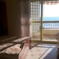 Фотографии отеля: Apartment Durres 10, Голем