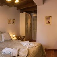 Zdjęcia hotelu: Palazzo Duca, Chania