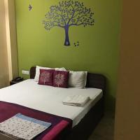 Hotel Pictures: Prachi Villa ( B&B Estt), New Delhi
