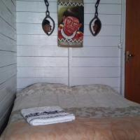 Hotel Pictures: Hotel amazon jungle, Iranduba