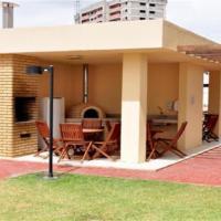 Hotel Pictures: Apartamento Calhau, Vinhais