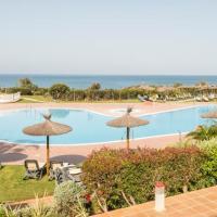 Fotografie hotelů: Ilunion Calas de Conil, Conil de la Frontera