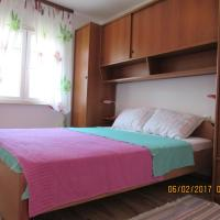Hotel Pictures: Guest house Vanessa, Supetar
