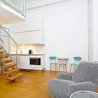 Hotellbilder: Oslo Short Term Rentals, Oslo
