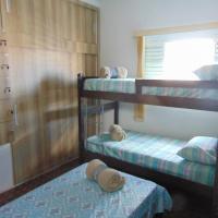 Hotel Pictures: Hostel Peregrinos da Fé, Tambaú