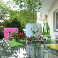 Hotelbilleder: Ambiente, Homberg