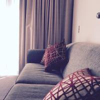 Fotos del hotel: Best Western Fairway Motor Inn, Merimbula