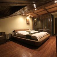 Zdjęcia hotelu: Phoenix Zephyr Inn, Fenghuang