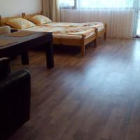 Hotel Pictures: Guest House Diamant, Sozopol