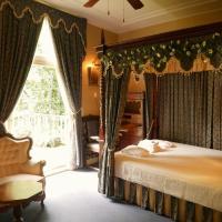 Hotel Pictures: Hotel Pegasus, Apeldoorn