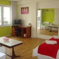 Hotelbilder: Guest Rooms Colours, Kazanlŭk
