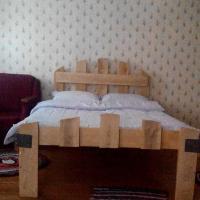 Hotellbilder: Country House Brody, Brody