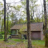 Hotel Pictures: Bungalow 11 A, Stramproy