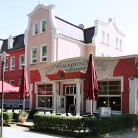 Hotelfoto's: Hotel Ostseestern, Kühlungsborn