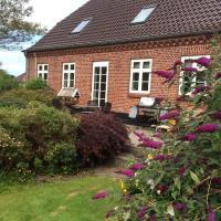 Hotel Pictures: Axelgaard Guest Rooms, Ovtrup