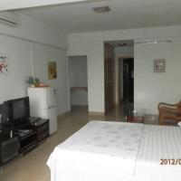 Zdjęcia hotelu: Xingfu Hotel Nanning, Nanning