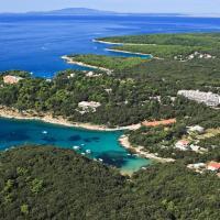 Hotellikuvia: Eva Sunny Hotel & Residence by Valamar, Rab