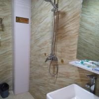 Fotos del hotel: Xinrui Guesthouse, Kunming