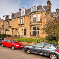 Zdjęcia hotelu: Airdenair Guest House, Edynburg