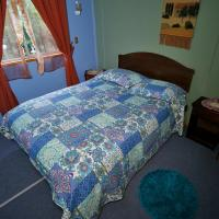 Hotel Pictures: Hostal y Cabañas Ayelen, Puerto Aisén