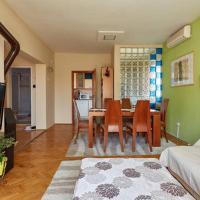 Hotelbilleder: Apartment Vladan, Kumanovo
