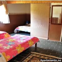 Hotel Pictures: Pousada Chacara Tambasco, Pocinhos do Rio Verde