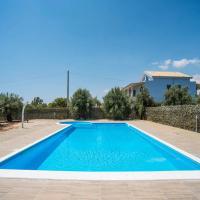 Foto Hotel: Holiday Beach Houses Nero D'Avola, Avola