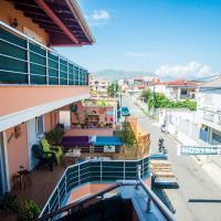 Fotografie hotelů: Our Way Hostel, Shkodër