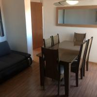 Hotel Pictures: Apartamento Familiar em Campinas, Campinas