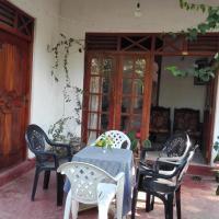 Photos de l'hôtel: Weligama Villa South, Weligama