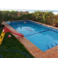 Riviera Dream Chalet