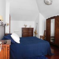 Φωτογραφίες: Hotel Rustico Casa Do Vento, Baio