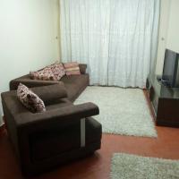 Hotellbilder: Apartment in Porto Golf - 624, El Alamein