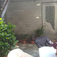 Φωτογραφίες: Dream House on Tbilisi Street, K'ut'aisi