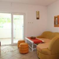 Photos de l'hôtel: Apartment Juric, Privlaka