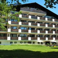 Hotelbilleder: Landhotel Seeg, Seeg