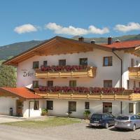 Hotel Pictures: Landhaus Zeller, Fügenberg