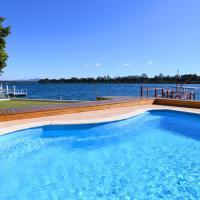 Hotelbilder: Ikhaya Guesthouse, Port Macquarie
