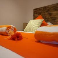 Fotos del hotel: Fern Lodge Self Catering, La Digue
