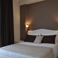 Hotellbilder: B&B Terra d'Oriente, Veglie