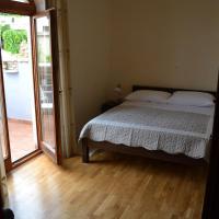 Hotellbilder: Villa Rondo, Premantura